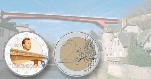 2016-Luxembourg-Grand-Duchess-Bridge-2-euro