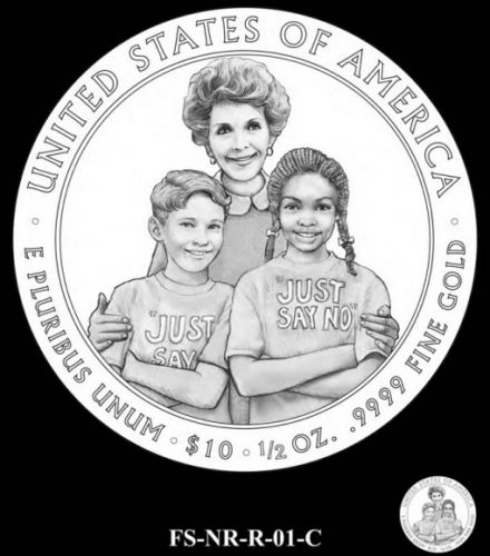 reagan_coins_children