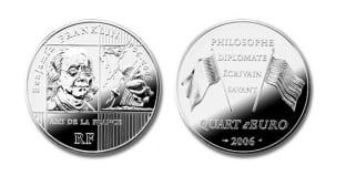 17 января: изобретатель и глава США Бенджамин Франклин.