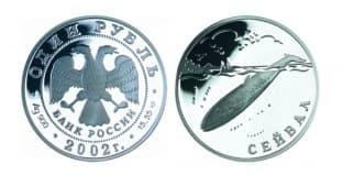 19 февраля: день китов и День Защиты Китов.