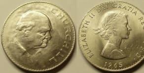 10 мая: Уинстон Черчилль стал премьер-министром Великобритании