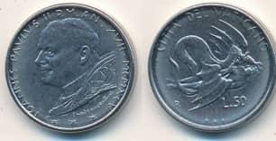 18 мая: Родился Иоанн Павел II, папа римский