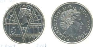 24 мая: Родилась королева Великобритании Виктория