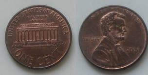 30 мая: Открыт Мемориал Линкольна
