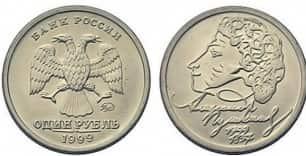 6 июня: «Пушкинский день»