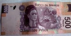 6 июля: родилась Фрида Кало, мексиканская художница