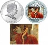 10 июля: Леди Годива проехала обнаженной по Ковентри