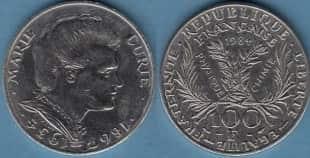18 июля: Пьер и Мария Кюри представили доклад об открытии полония