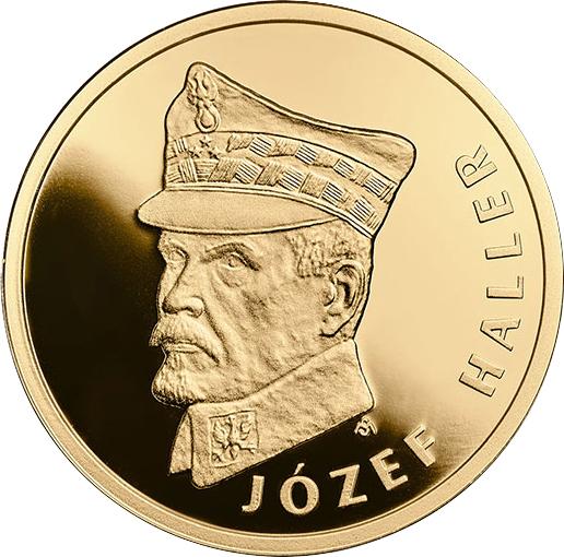 Золотая монета тосканы канлодка орочанин