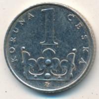 Монеты чехословакии стоимость каталог цены магазины металлоискателей в москве адреса