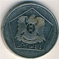 купить монеты наборы недорого